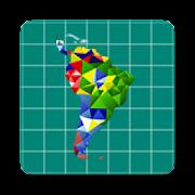 discoverlatinamerica