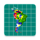 discoverlatinamerica for PC-Windows 7,8,10 and Mac
