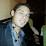 LAMECH BUSTILLOS MORON's profile photo