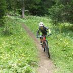 3Länder Enduro jagdhof.bike (36).JPG