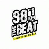 98.1 The Beat
