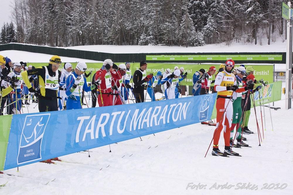 39. Tartu Maraton - img_8848TSM_.jpg