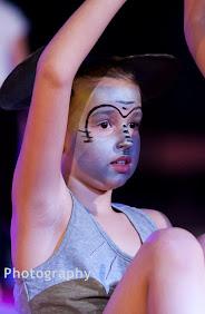 Han Balk Agios Theater Middag 2012-20120630-038.jpg
