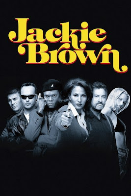Jackie Brown (1997) BluRay 720p HD Watch Online, Download Full Movie For Free
