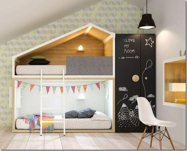 letto-casetta-bambini-arredamento-5