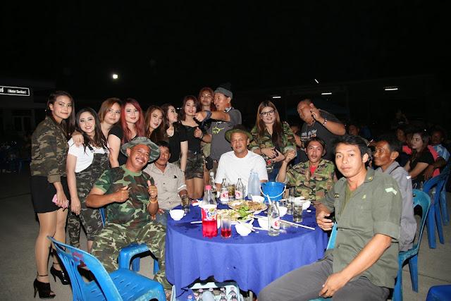 OMN Army - IMG_9084.jpg