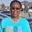 Jeanette Lewis's profile photo