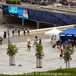 2013.09.18 Alma Linnasprint Tallinna II etapp - AS20130918TLLS_045S.jpg