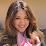 Kimberly Baughman's profile photo
