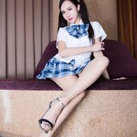 [Beautyleg]2015-03-25 No.1112 Dora 0050.jpg