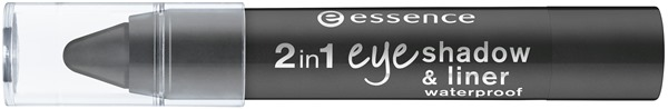 ess_2in1_EyeshadowLiner_04