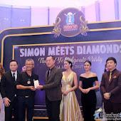 phuket-simon-cabaret 71.JPG