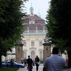 2017-09-02 Ludwigsburg