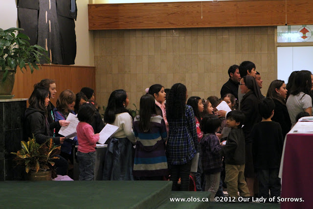 La Virgen de Guadalupe 2011 - IMG_7466.JPG