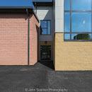 South Mollton Primary.016.jpg