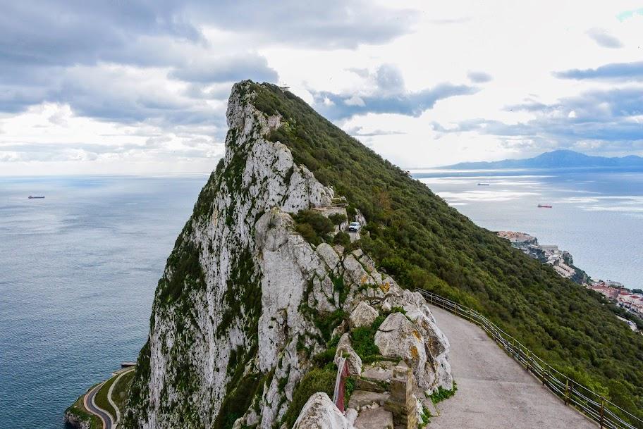 gibraltar - gibraltar-DSC_3906.jpg