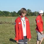 Camp_16_07_2006_0040.JPG