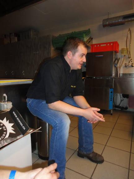 Au-Rugger Gugensause 2011