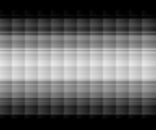 Narah_mask_Abstract202.jpg