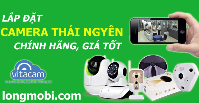 lap-dat-camera-ip-gia-re-tai-thai-nguyen