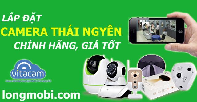 lap-dat-camera-ip-gia-re-tai-thai-nguyen