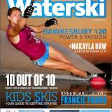 Assuie Waterski Mag 2013 - AWS%2BCover.jpg