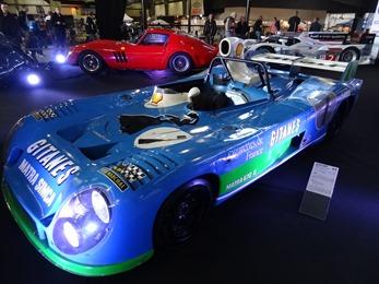 2017.09.23-008 Matra-Simca 670B 1974