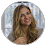 Andrea Leigh's profile photo