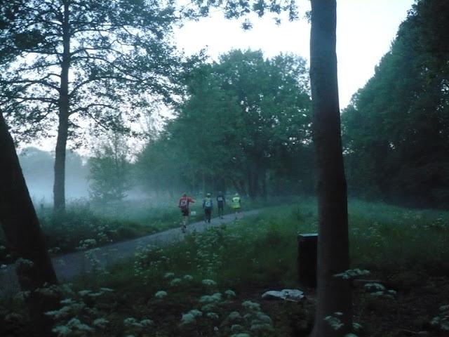 24h/100EM/100km/50EM/50km; Schiedam(NL): 26-27/05/2012 P1170074