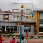 Escuela_Liceo_4.jpg