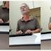 VÍDEO: MÉDICO SE RECUSA A USAR MÁSCARA E IRONIZA: 'PODE MANDAR ME PRENDER'