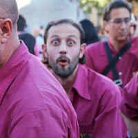 17a Trobada de les Colles de lEix Lleida 19-09-2015 - 2015_09_19-17a Trobada Colles Eix-72.jpg