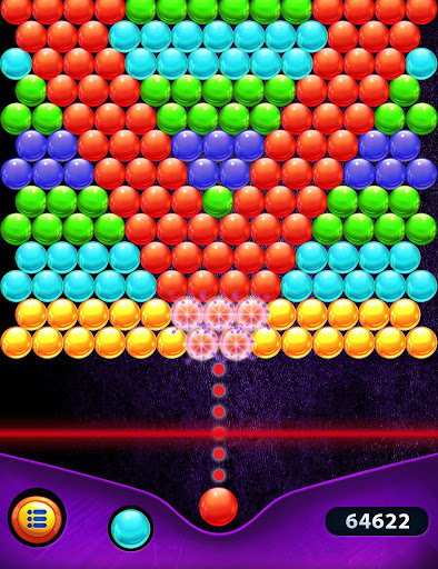 Bouncing Balls 3.6 screenshots 5