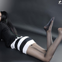 LiGui 2015.07.11 网络丽人 Model 菲菲 [35P] 000_6084.jpg