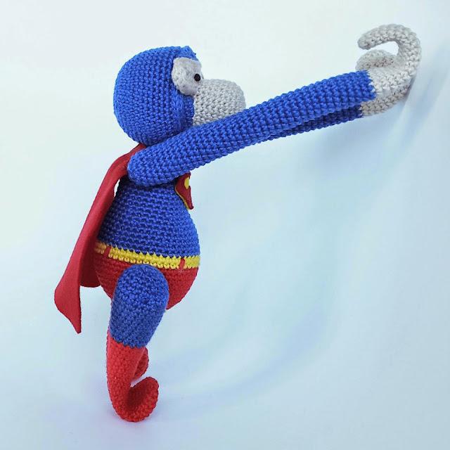 hvem lavede superman