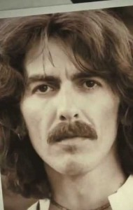 Six lesser-known spiritual songs of George Harrison, the Hindu Beatle