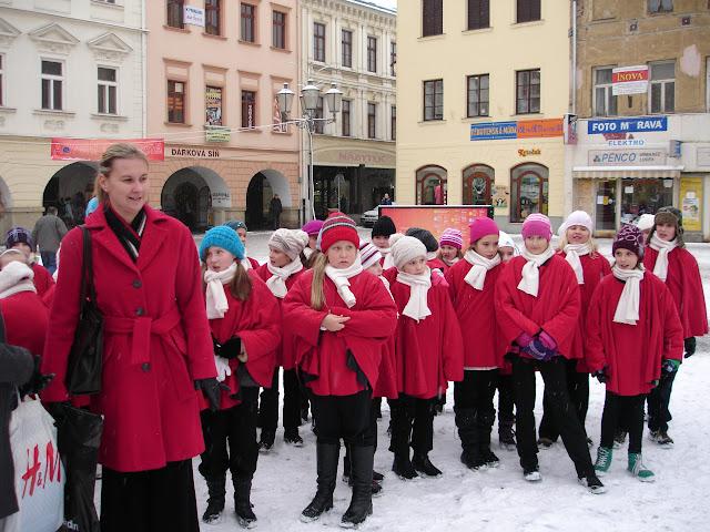 11.12.2012 Galakoncert v rámci 10. ročníku festivalu dětských pěveckých sborů - DSC06868.JPG