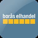 Borås Elhandel AB