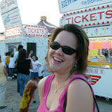 Fort Bend County Fair 2007 - S7300474.JPG