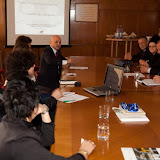 CertificareaISOAECOSALNoiembrie2011