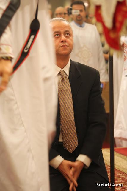Ordination of Deacon Cyril Gorgy - IMG_4145.JPG