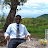 Prosper Mvula avatar image