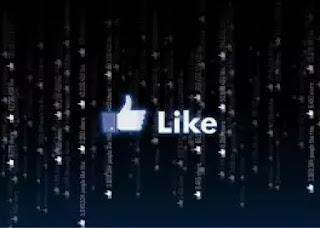keunggulan berbisnis melalui facebook