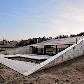 Casa Montfulla