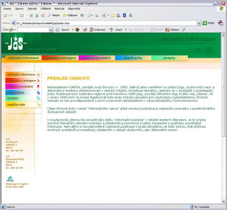 petr_bima_web_webdesign_00143
