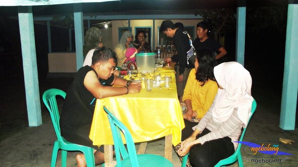 krakatau ngebolang 29-31 agustus 2014 pros 21