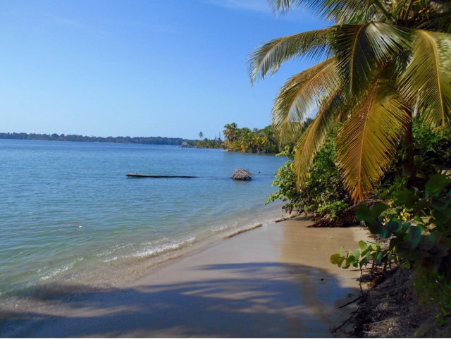 Bocas del toro, panama, travel, travel blogger, travelsandmore, central america