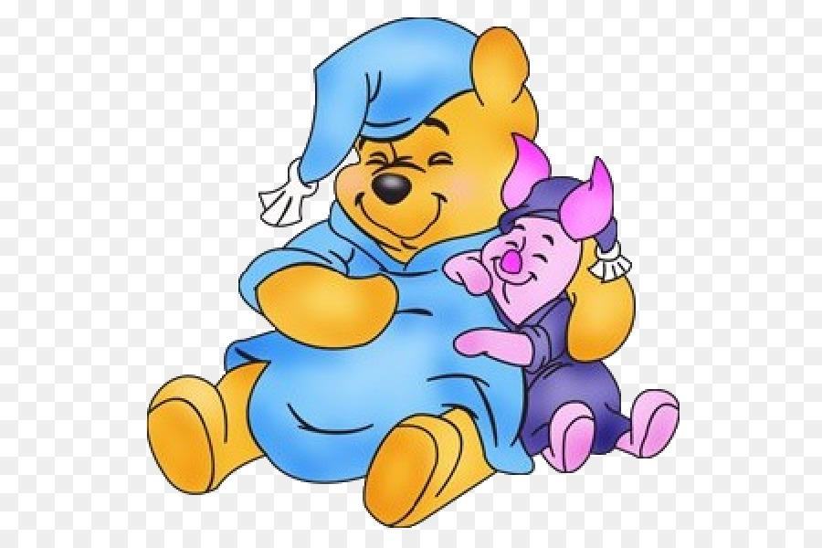 Image result for pajamas cartoon