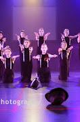Han Balk Voorster Dansdag 2016-4141-2.jpg