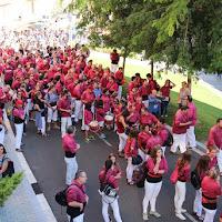 17a Trobada de les Colles de lEix Lleida 19-09-2015 - 2015_09_19-17a Trobada Colles Eix-30.jpg